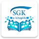 SGK Mobil Kitaplık (app)