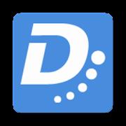 Daxium-Air
