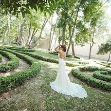 Wedding photographer Ekaterina Kozulina (KatyaKoz). Photo of 07.02.2016