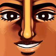 Dig! Dig! HANIWA! MOD APK 1.0.3 (Money increases)