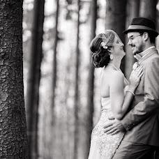 Wedding photographer Martin Gura (martingura). Photo of 30.06.2016
