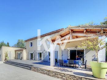 villa à Vedène (84)