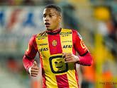 KV Mechelen houdt voet bij stuk, ook Italiaanse club volgt Vranckx' situatie op de voet