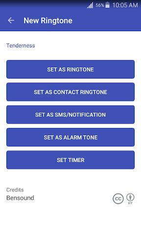 玩音樂App|新しい着メロ免費|APP試玩