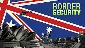 Border Security thumbnail