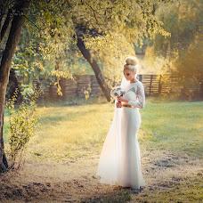 Wedding photographer Vitaliy Syrbu (VitalieSirbu). Photo of 14.11.2014