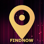 Find Now 2018 1.0