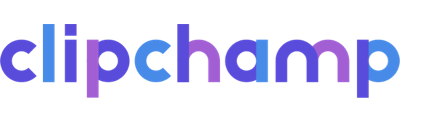 Clipchamp logo