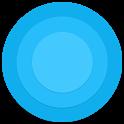 OreoWaves Icon Pack icon