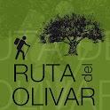 Ruta del Olivar