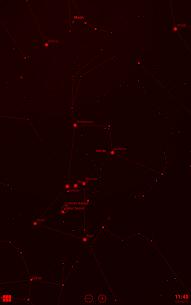 Stellarium Mobile Plus: Mapa de Estrellas 10