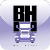 Buying House (wholesale)