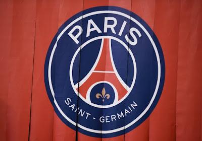 Le PSG refuse le champagne rémois et crée la polémique en Ligue 1