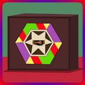 Joy Escape Games Escape - 2