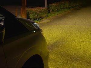 セレナ GC27 H.30年式のカスタム事例画像 fcl. (エフシーエル)HID・LEDの専門店さんの2019年01月09日17:07の投稿