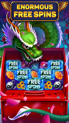 casino slot games money