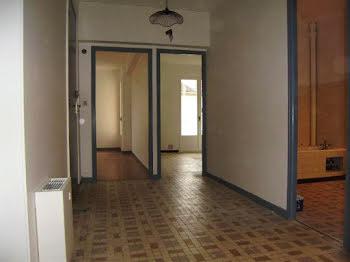 appartement à Decazeville (12)
