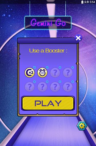 解謎必備免費app推薦|ジェミニゴー線上免付費app下載|3C達人阿輝的APP