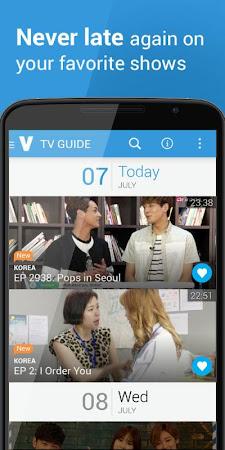 Viki: Free TV Drama & Movies 3.24.1 screenshot 178388