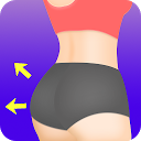 Butt Workout Trainer-Hips,Butt&Legs 1.0.8