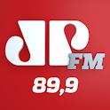Rádio Jovem Pan Campinas icon