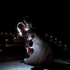 Wedding photographer José Alvarez (JoseManuelAlva). Photo of 06.01.2018