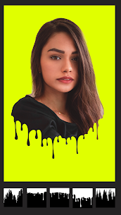 Instasquare Photo Editor Mod Apk [Pro Unlocked] 7