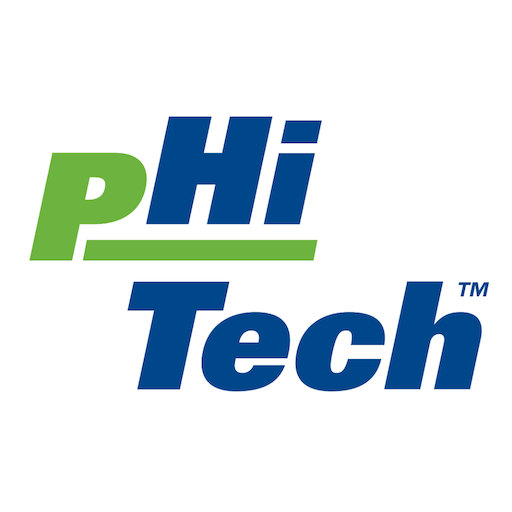 pHi-Tech - Apps en Google Play