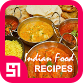 900+ Indian Recipes