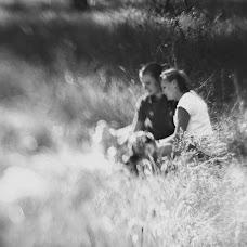 Wedding photographer Aleksandr Kovpak (kovpas). Photo of 04.09.2014