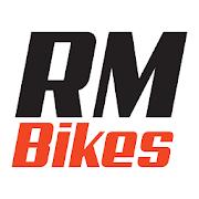 RM Bikes