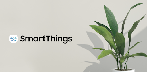 SmartThings (Samsung Connect)