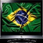 Brasil tv HD 1.7.0