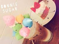 Bonnie sugar (森林店)