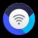 Etwok Tech - Logo