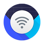 NetSpot - WiFi Analyzer icon