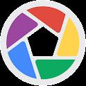 Picasa Pro icon