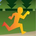 DCDT 2015 icon