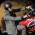 Mankatha Ride icon