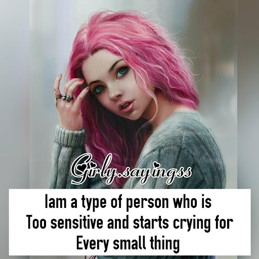 Girly Sayings Girly Quotes Apk Download Apkpureco