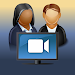 CorrLinks Video Icon