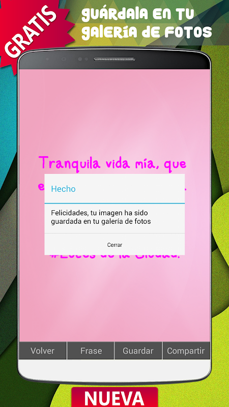 Download Frases Para Mamá Apk Latest Version App For Android