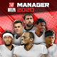 NFL Player Assoc Manager 2020: American Football
