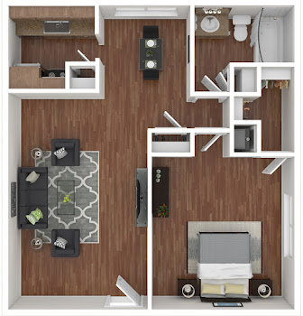 Go to A2 Floorplan page.