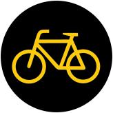 C:\Users\Halabica\Documents\Značky\!!!vzkat\new\ampel\cyklisti_2zlta.png