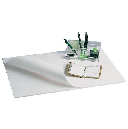 Skrivbordsblock 60x40 90g 50bl