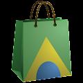 Apps Brasil download