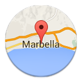 Marbella City Guide
