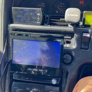 スープラ JZA70 2.5ツインターボRのカスタム事例画像 R34.TE37さんの2021年04月10日22:35の投稿