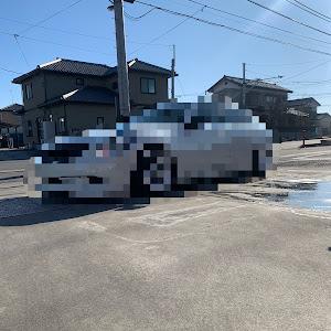 スカイライン PV36のカスタム事例画像 PANDA.V36@EminenceTM.jpさんの2020年01月05日13:15の投稿
